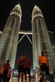 Kuala Lumpur (288)