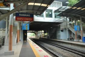 Kuala Lumpur (327)