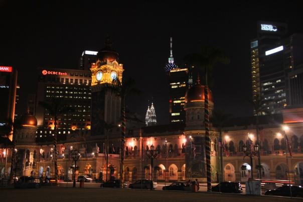 Kuala Lumpur (432)