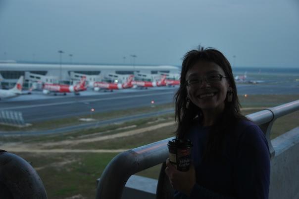 Kuala Lumpur (494)