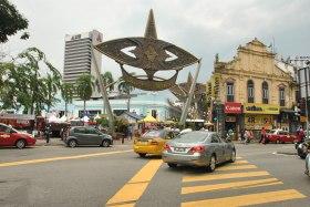 Kuala Lumpur (5)