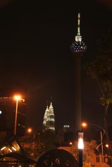 Kuala Lumpur (52)