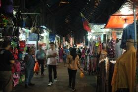 Kuala Lumpur (55)