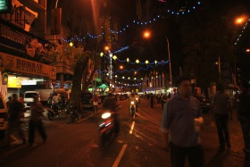 Kuala Lumpur (58)