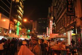 Kuala Lumpur (70)