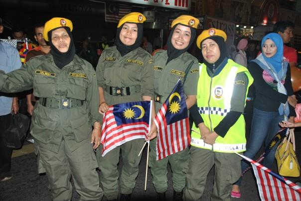 Kuala Lumpur (75)