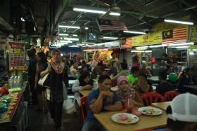 Kuala Lumpur (79)