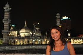 Kuala Lumpur (88)