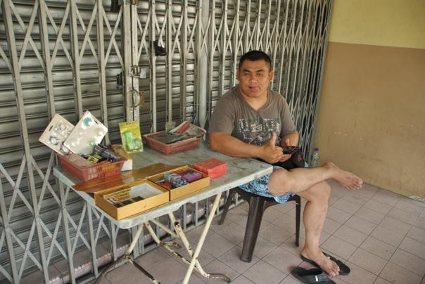 Kuching (441)