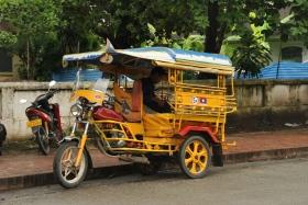 Luang Prabang (58)