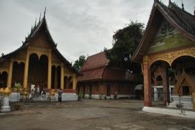 Luang Prabang (67)
