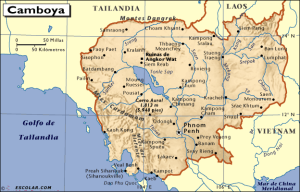 mapa-camboya.gif