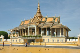Phnom Penh (140)