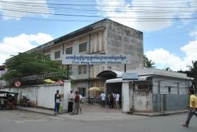 Phnom Penh (195)
