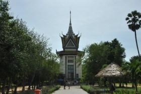 Phnom Penh (299)