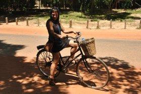 Siem Reap (645)