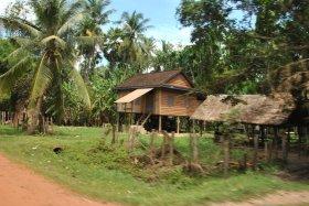 Siem Reap (69)