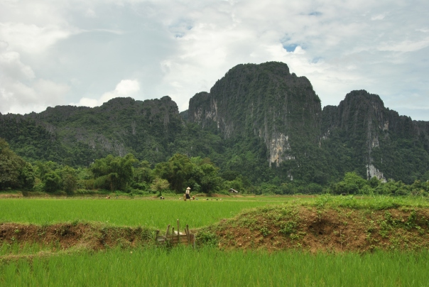 Vang Vieng (40)