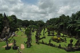 Vientiane (193)
