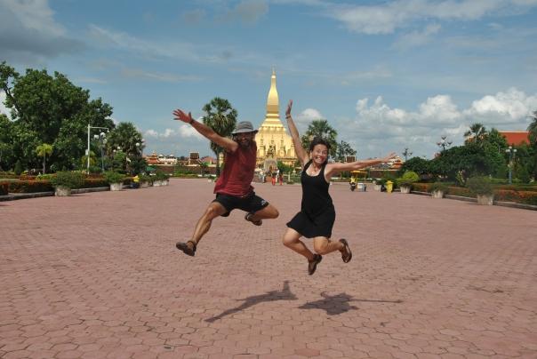 Vientiane (227)