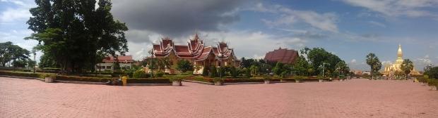 Vientiane (305)