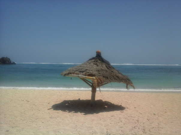 Lombok (101)