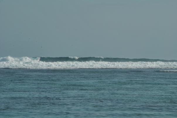 Lombok (136)