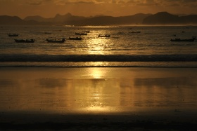 Lombok (160)