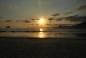 Lombok (161)