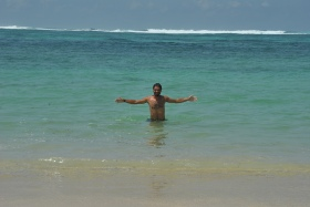 Lombok (17)