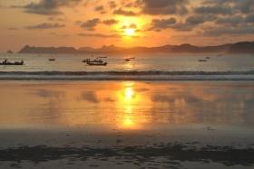 Lombok (201)