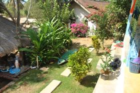 Lombok (253)