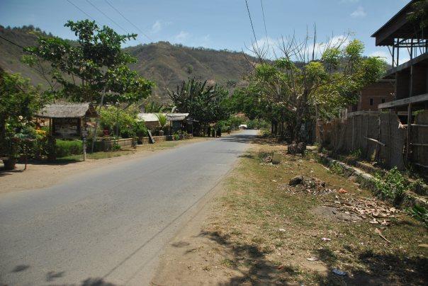 Lombok (271)