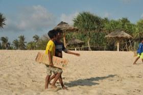 Lombok (292)