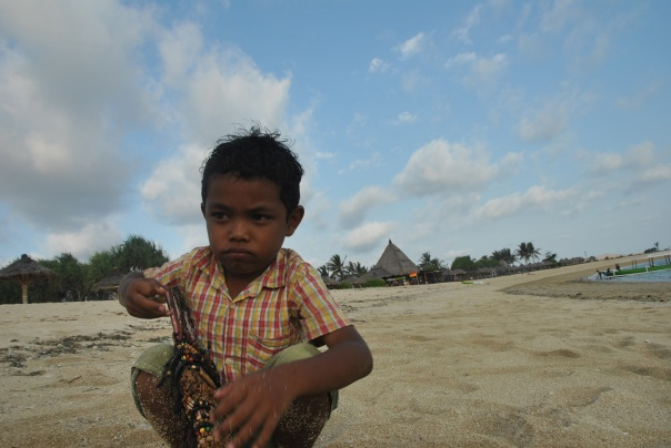 Lombok (296)