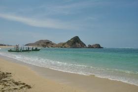 Lombok (34)