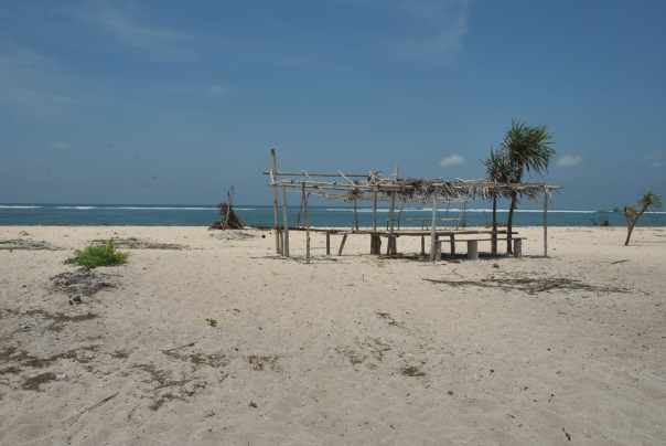 Lombok (41)
