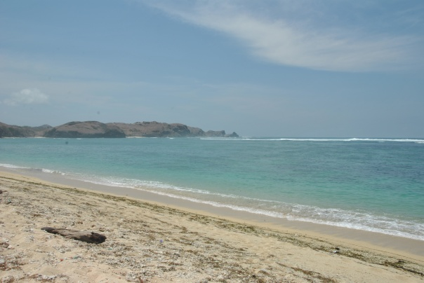 Lombok (42)