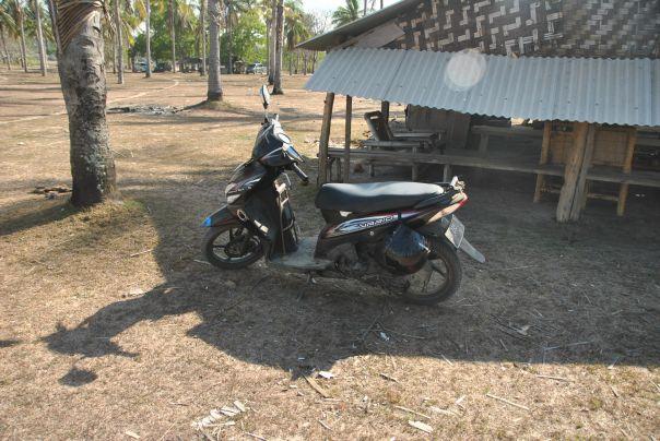 Lombok (50)