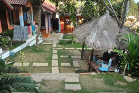 Lombok (90)