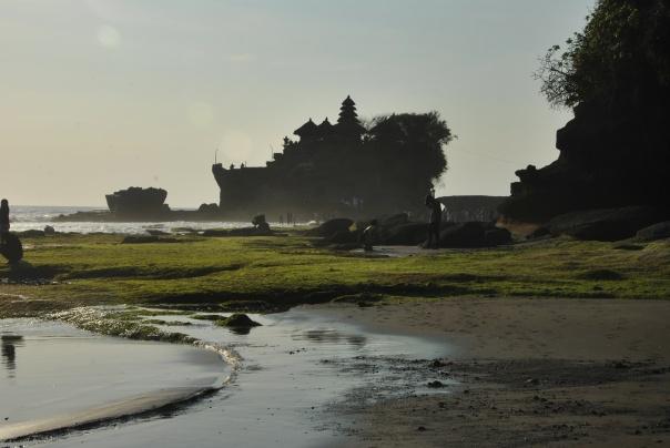 Ulluwatu, Kuta, Tanah Lot (92)