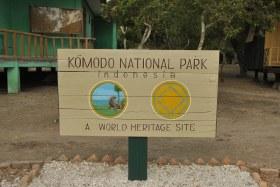 Vida abord i dragons de Komodo (163)
