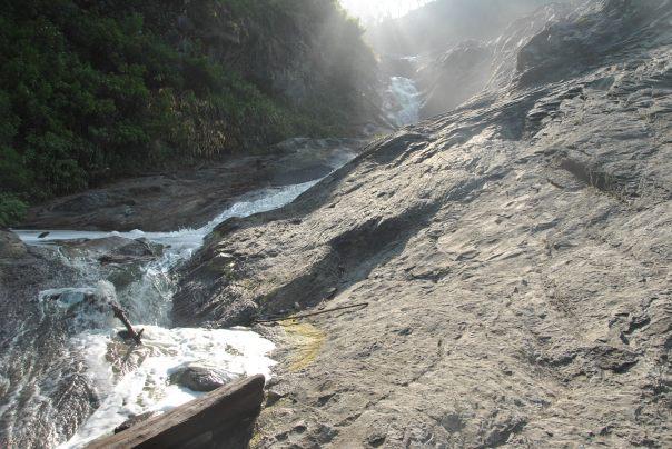 Volcà Ilje (105)