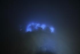 Volcà Ilje (14)
