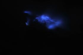 Volcà Ilje (19)