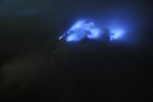 Volcà Ilje (27)