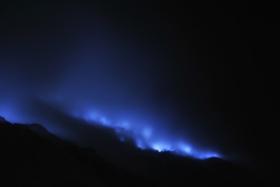 Volcà Ilje (29)
