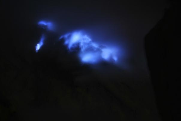 Volcà Ilje (31)