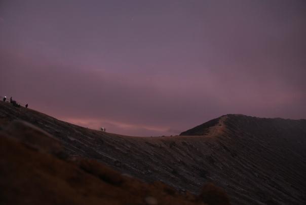Volcà Ilje (37)