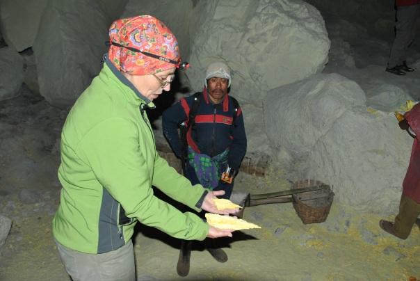 Volcà Ilje (6)